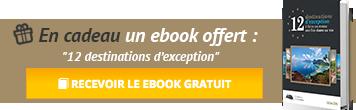 Recevoir notre ebook gratuit