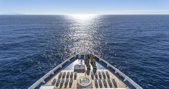 Mal de mer : les causes, remèdes et astuces de marins avertis