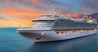 10 choses interdites sur un navire de croisière, sinon…