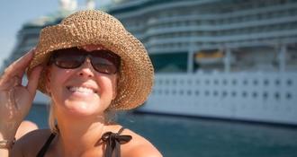 Croisière solo : quels sont les avantages à voyager seul(e) ?