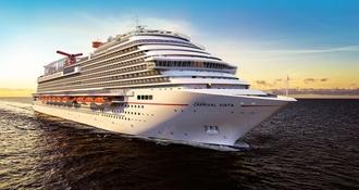 Top 10 des bateaux de croisière les plus chers
