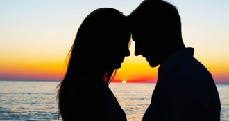 10 raisons d'offrir une croisière à votre conjoint(e)