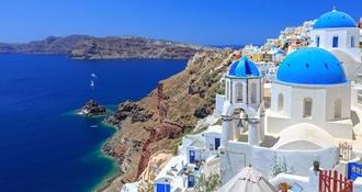 10 bonnes raisons de (re)faire une croisière en Méditerranée