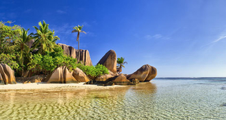 Mettez le cap vers les splendeurs océanes et terrestres de Madagascar