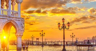 7 ports de croisière qui vous promettent des arrivées grandioses