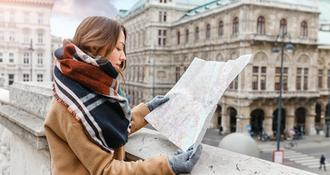Quoi apporter pour ses escales et excursions croisière sur le Danube ?