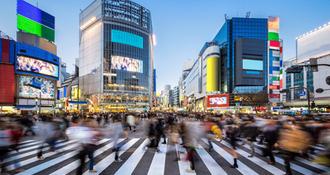 Quel est le coût de la vie au Japon ?