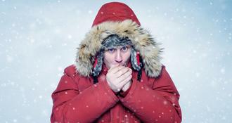 Croisière polaire : comment s'habiller en excursion ?