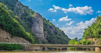 Sur les rives du Danube : 7 spectacles étonnants à ne pas rater