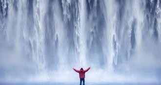 10 paysages islandais qui vont vous donner envie d'y partir