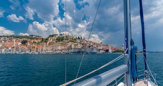 Croatie : non, vous n´êtes pas au Paradis mais bien dans les Balkans