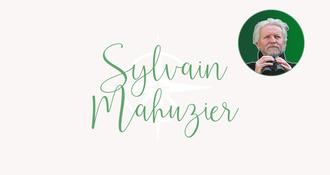 L'Islande de Sylvain Mahuzier, pays de feu et de glace
