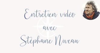Stéphane Niveau nous parle du Groenland, en vidéo !