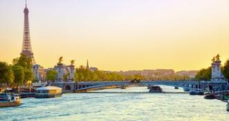 Croisière fluviale : la nouvelle tendance de voyage en France ?