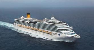 Cap sur Marseille et Toulon, 2 ports en plein essor