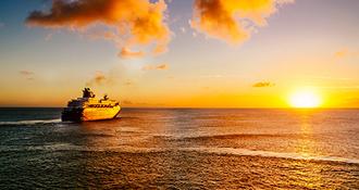 Première croisière : trucs et astuces à savoir avant d'embarquer