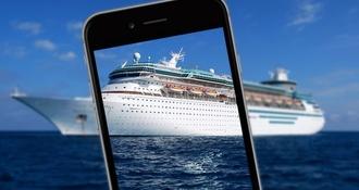 10 applications iPhone qui vous seront très utiles en croisière