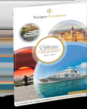 Catalogue octobre 2020
