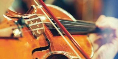 Croisière musicale : Musicalia par Croisières d'exception