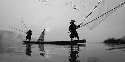 Croisière sur le Mekong : les splendeurs du Mekong