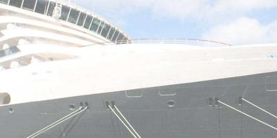 Croisière transatlantique sur le Queen Mary 2