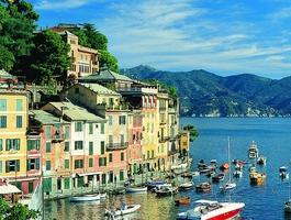 Savone, Italie