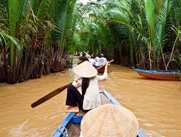 Mékong (Vietnam)