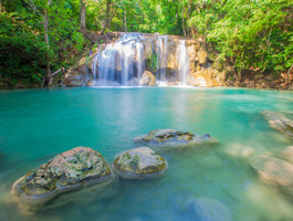Photos Costa Rica