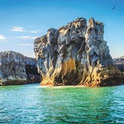 Île Heimaey