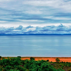 afrique-australe