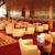Bar - Costa neoClassica