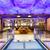 Lounge - Costa Diadema