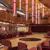Bar - Costa Diadema