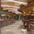 Restaurant - Costa Diadema