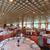 Restaurant - MS Seine Princess