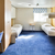Ocean nova, cabine 321