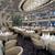 Restaurant  - Celebrity Eclipse