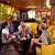 Café El Baccio
