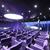 Salle de conférence Sky & Stars