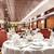 MSC Lirica - Restaurant