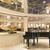 MSC Lirica - Piano bar
