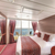 MSC Lirica - Cabine balcon