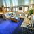 Grand Large - lounge
