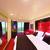 MSC Meraviglia - cabine balcon