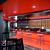 MSC Meraviglia - Kiato Sushi Bar