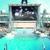 MSC Meraviglia - piscine