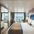 Oceania Nautica - cabine veranda