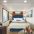 Oceania Nautica - cabine exterieure