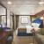 Oceania Nautica - cabine intérieure