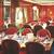 Restaurant Royal Clipper